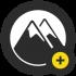 Alpine Performance